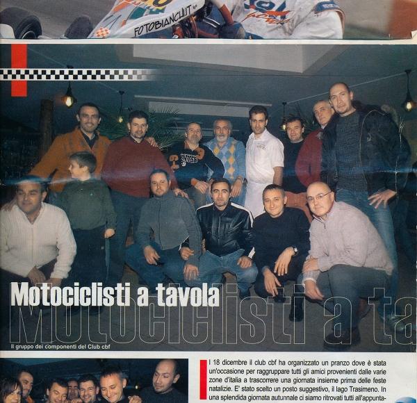 faliero-storia12