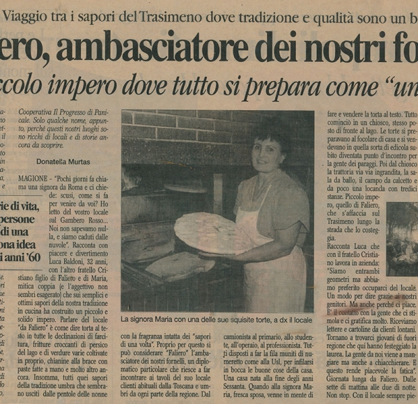 faliero-storia14