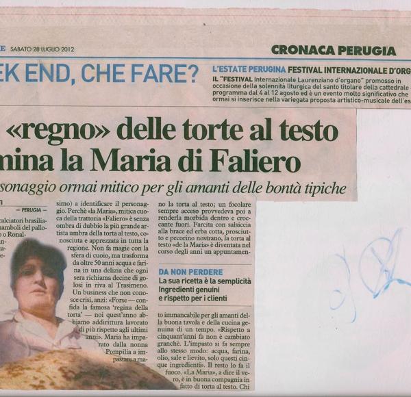 faliero-storia15