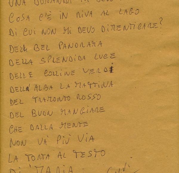 faliero-storia16