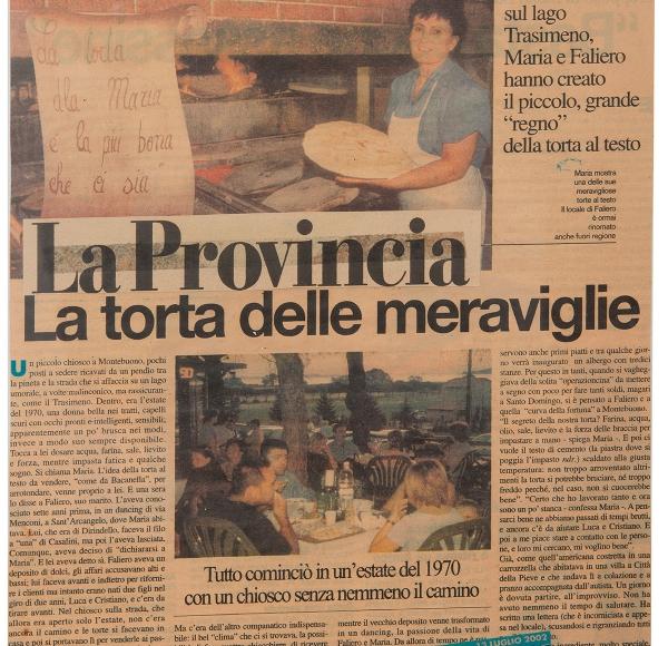 faliero-storia19