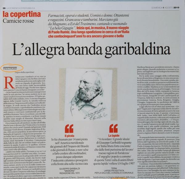 faliero-storia8